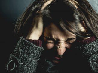 undgå og forebyg stress
